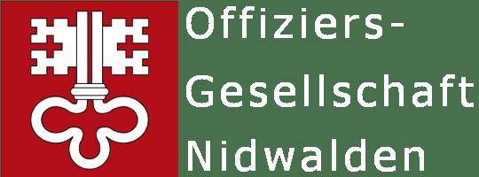 Offiziersgesellschaft Nidwalden