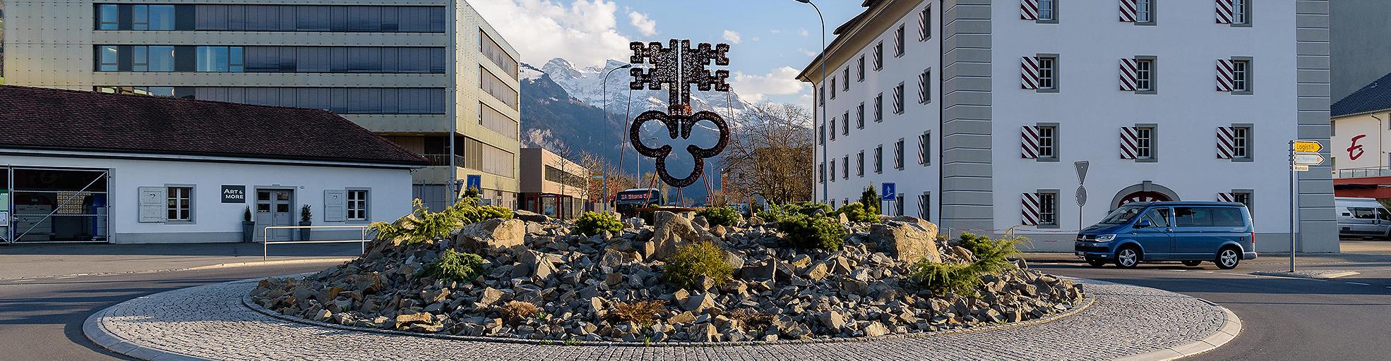 «Tagesbefehl 160. Generalversammlung» der Offiziersgesellschaft Nidwalden